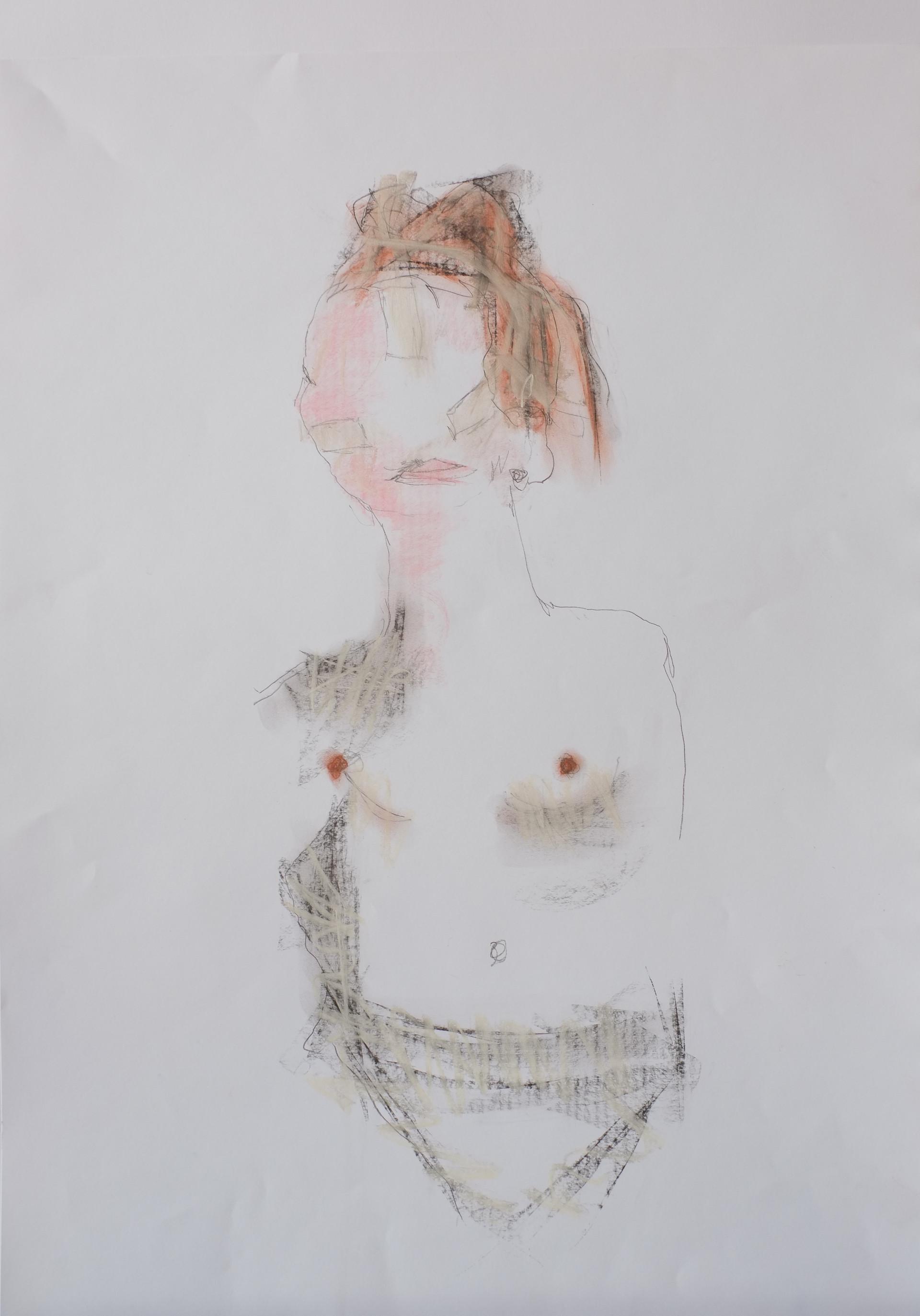 Louise Cossette