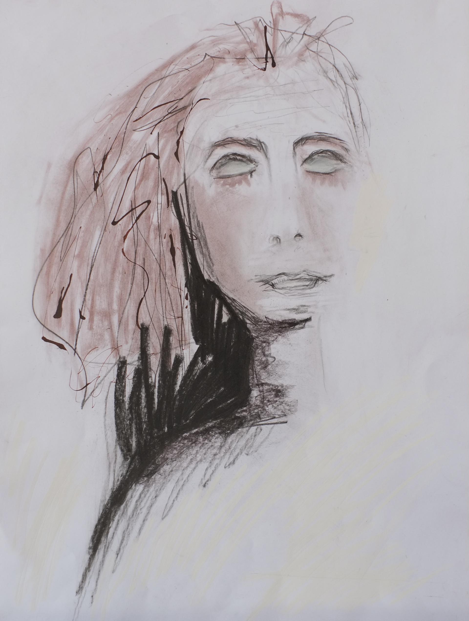 Louiselle Linteau