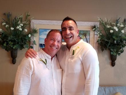 Scott & Jorge.jpg