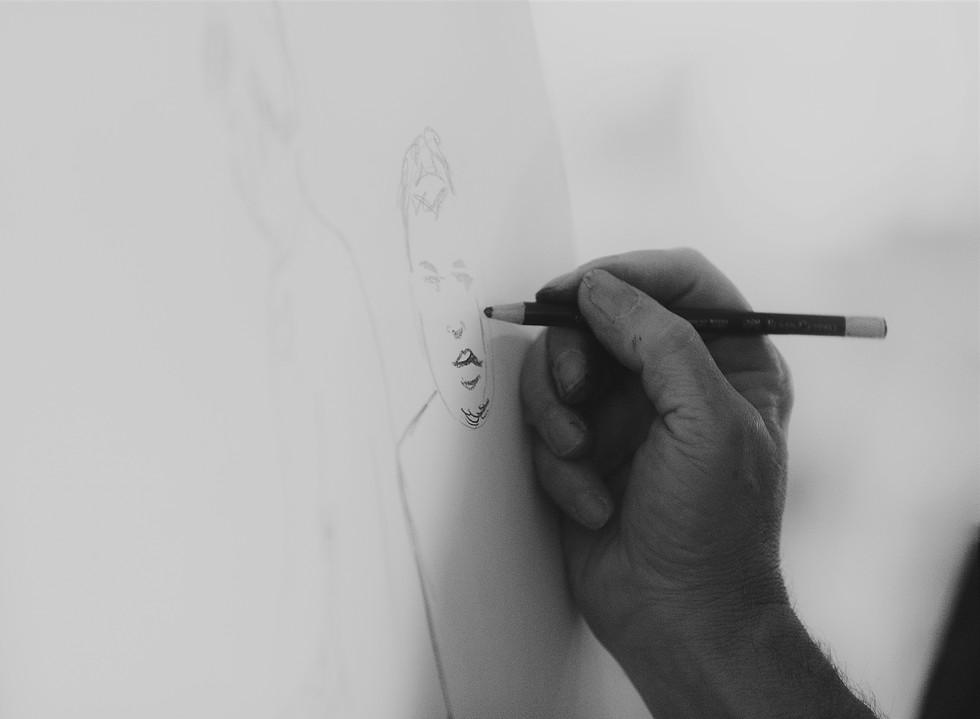 Factrie-atelier-2018-57.jpg