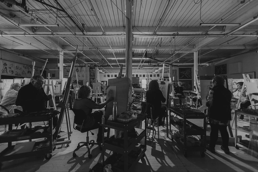 Factrie-atelier-2018-16.jpg