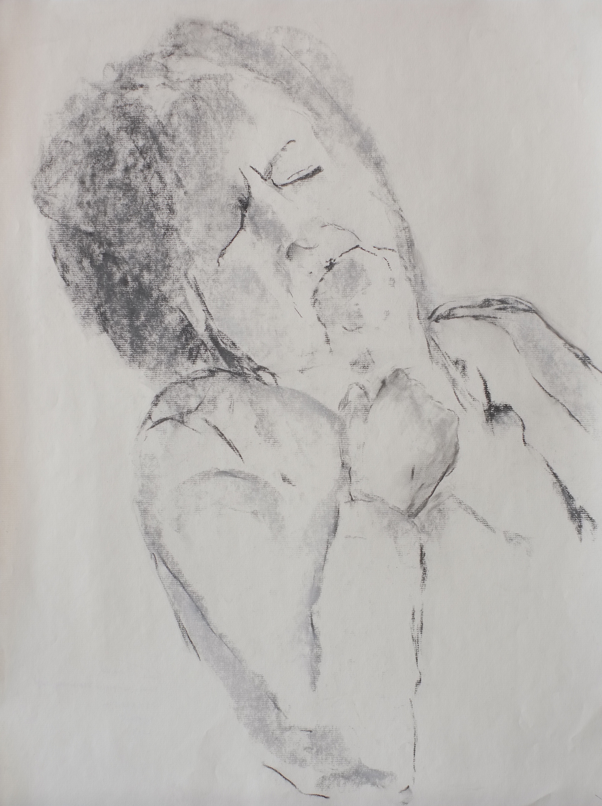Lise Trudel