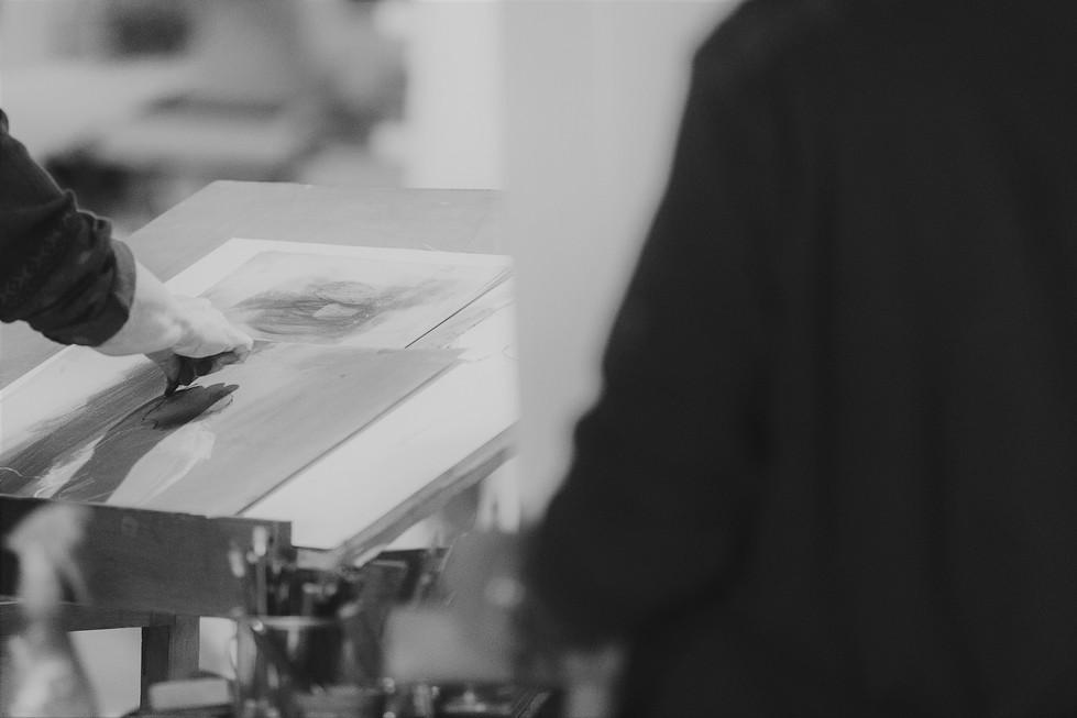 Factrie-atelier-2018-34.jpg