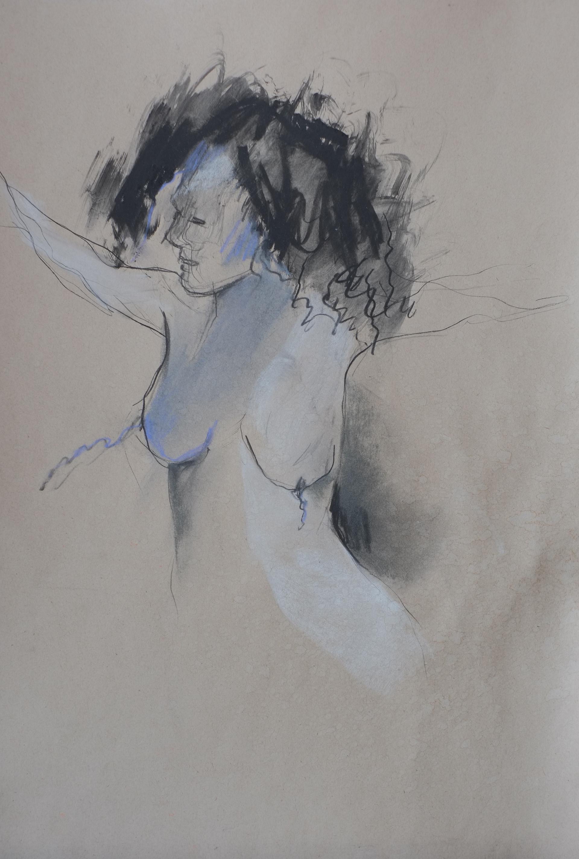 Danielle Julien