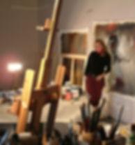 Atelier oct. 2009.JPG