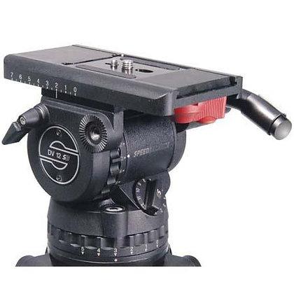 Sachtler DV 12 Speed Balance Pro