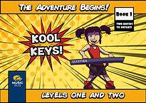 Kool keys book 1 cover000.jpg
