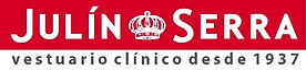 Logo_Julín_Serra.jpg