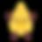 Plasma - Logo fondo transparente.png