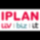 IPLAN 1.png