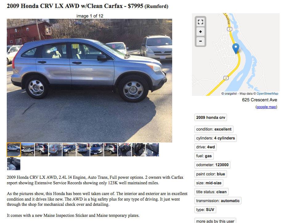 2009 Honda CRV Blue Web ad.jpg