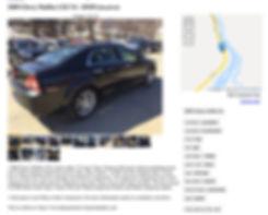 2009 Malibu web ad.jpg