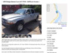 2003 Dakota crew  web.jpg