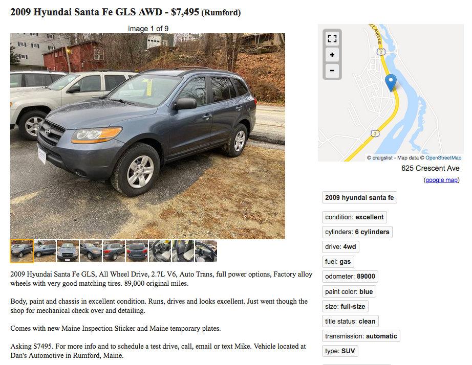 2009 Santa Fe Website.jpg