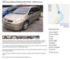 2004 Sienna $4995 Web.jpg
