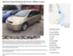 2004 Sienna Web.jpg