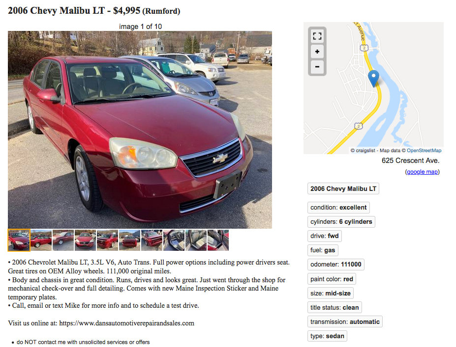 2006 Malibu Red WEBsite.jpg