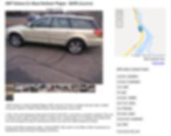 2007 Subaru LL Bean Web ad.jpg