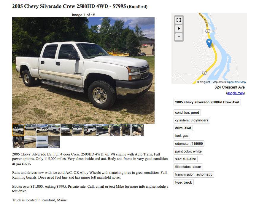 2005 Chevy 2500HD crew white web.jpg