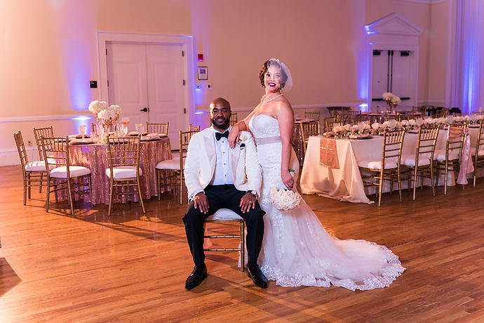 AOJOPhotography (Raleigh, NC Wedding Pho
