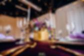 VMAstudios_2018_03_08_0051 (1).jpg