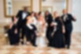 AOJOPhotography (Raleigh, NC Wedding Pho