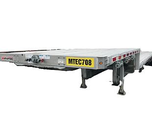 Manac_trailer_MTEC708-removebg-preview.p