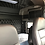 Thumbnail: 2022 Kenworth W900B