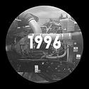 Kenworth of Newfoundland & Labrador |  Reefer Repair 1996