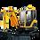 Thumbnail: R25Z-9AK 2021