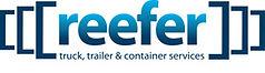 reefer-logo-72.jpg
