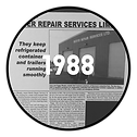 1988 (1).png