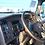 Thumbnail: 2021 Kenworth T370