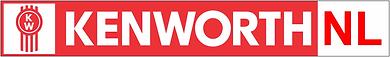 Kenworth NL logo.png
