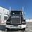 Thumbnail: 2022 Kenworth T800