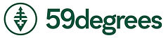 59degrees_LogotypeSymbol-Green.jpg