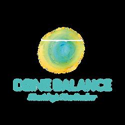 DeineBalance_Logo_RZ.png