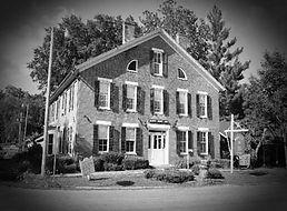 Mason House Inn.jpg