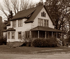 side house-cropbw.jpg