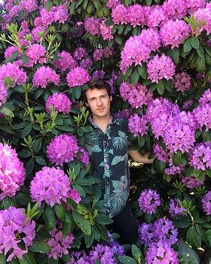 flowers seb.jpg