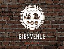 les3marchands2.JPG