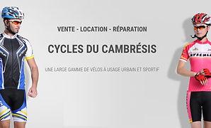 cyclesCambresis.jpg