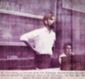 TI Free U Honi Soit 1968.jpeg