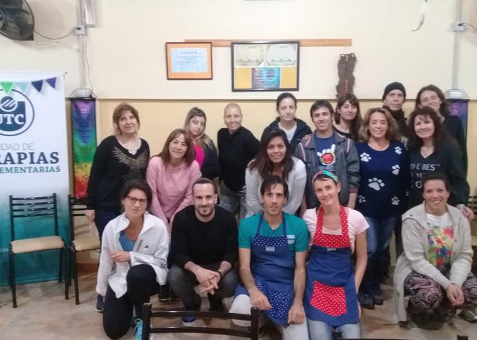 Bahía_Blanca Sep 2017.jpg