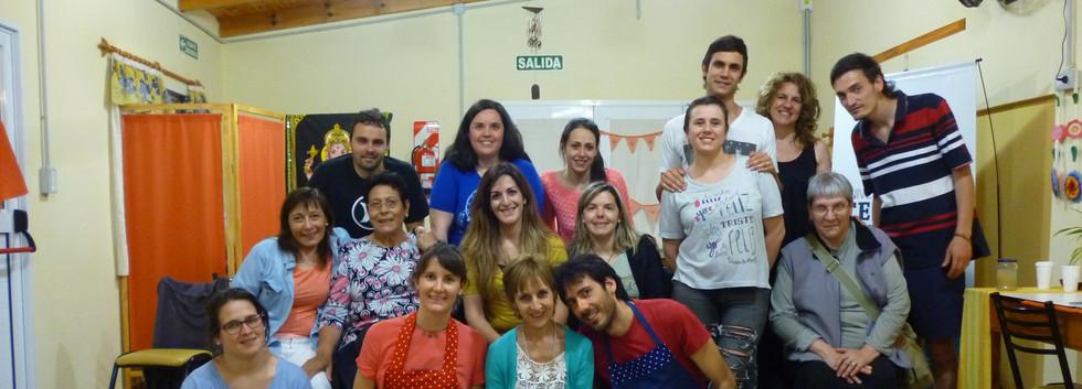 Bahia Blanca-Agosto 2016.JPG