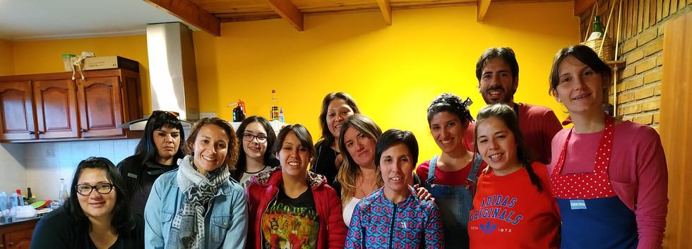 Perito Moreno Marzo 2019.jpg