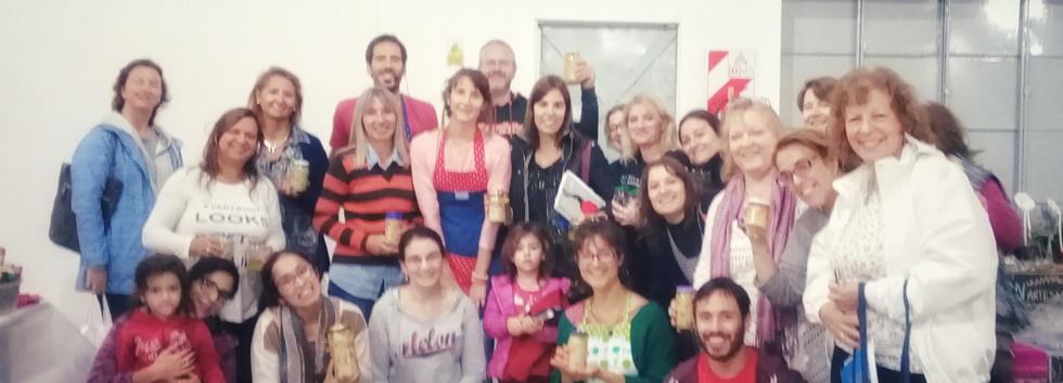 1- Taller de Fermentos -Bahía Blanca Mayo 2018.jpeg