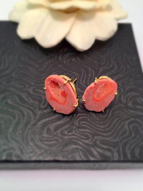 Earth Candy Earrings 14