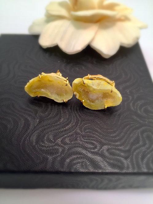 Earth Candy Earrings 16