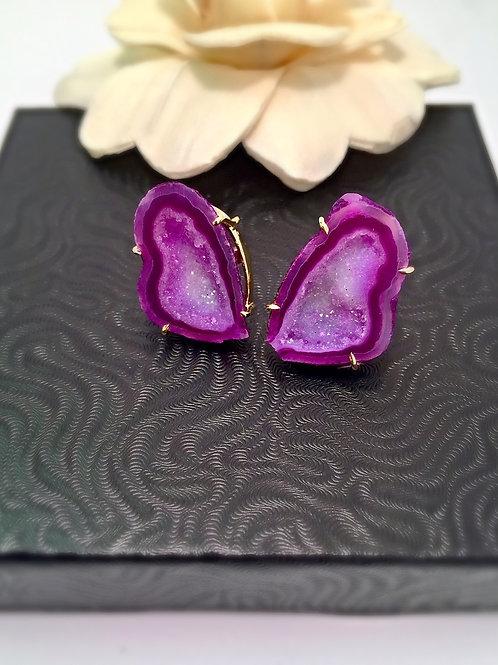 Earth Candy Earrings 12